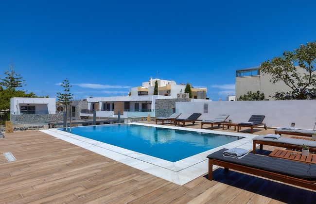 Seascape_Exterior_Pool_06