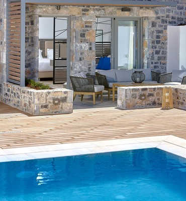 Seascape_Exterior_Pool_10