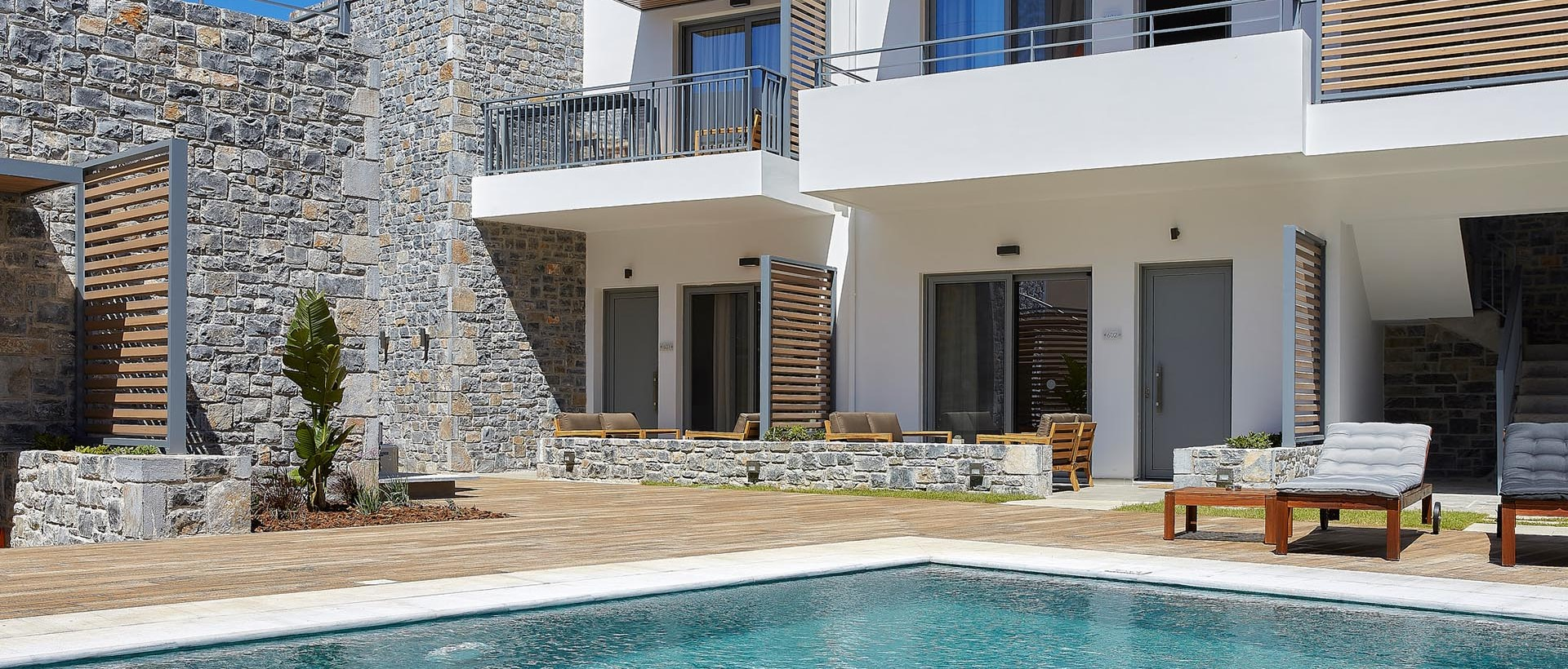 Seascape_Exterior_Pool_14