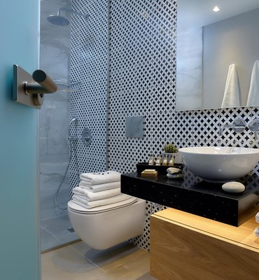 Seascape_Interior_Bathroom
