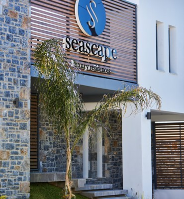 Seascape_Exterior_Entrance_03