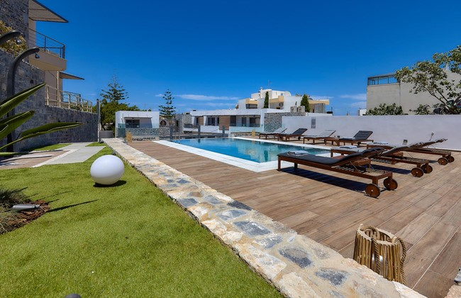 Seascape_Exterior_Pool_05